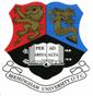 UOTC Birmingham Logo