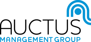 Auctus Management Group Logo