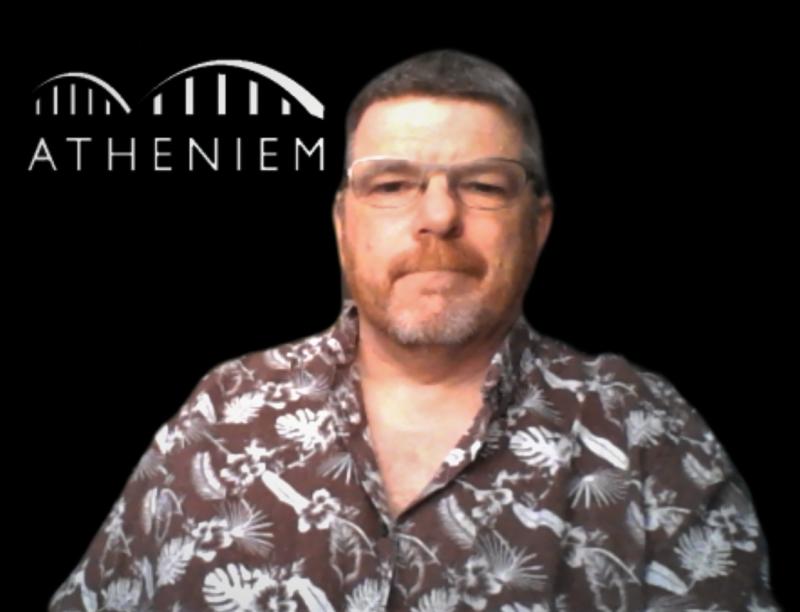 Simon from Atheniem